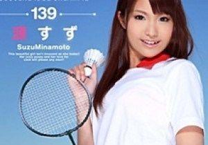 Jav Tokyo Hot เย็ดรูหีนักเทนนิสสาว ไม่เซ็นเซอร์