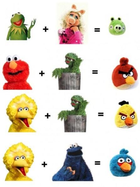 คลับ เกม เจ้า นก โกรธ angry birds