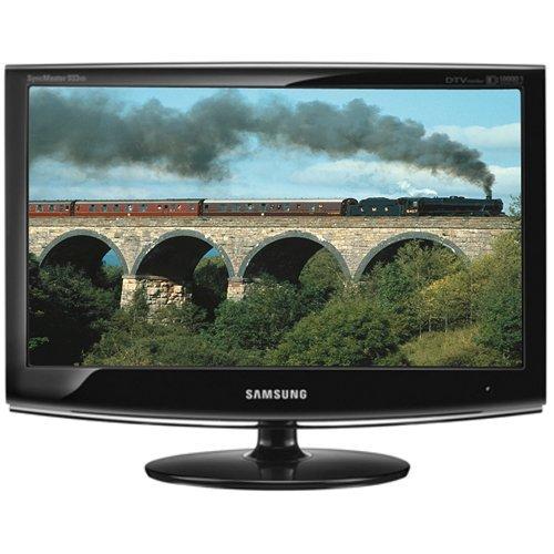 Samsung 18.5 Image Show 11